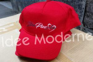 Cappellino-2-personalizzato-stampa-termotransfer