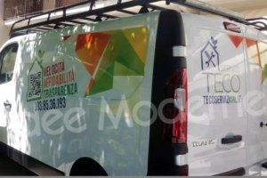 decorazione-furgoni-11