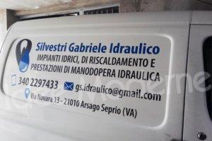 decorazione-furgoni-16