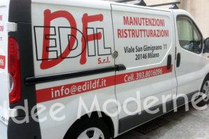 decorazione-furgoni-21