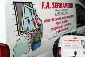 decorazione-furgoni-37