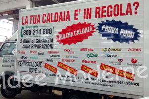 decorazione-furgoni-41