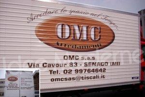 decorazione-furgoni-43