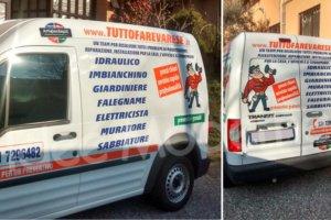 decorazione-furgoni-51