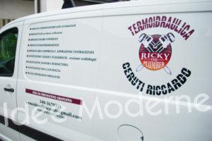 decorazione-furgoni-54