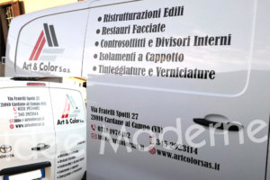decorazione-furgoni-67