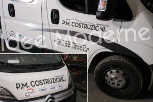 decorazione-furgoni-73