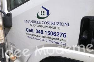 decorazione-furgoni-82