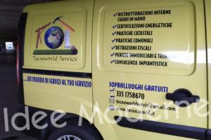decorazione-furgoni-85