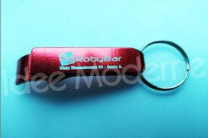 portachiavi-apribottiglie-personalizzazione-ad-incisione