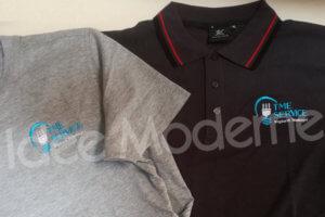 t-shirt-polo-personalizzazione-ricamo-lato-cuore