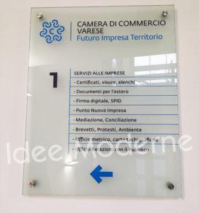 targa-plexiglass